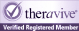 Theravive_logo